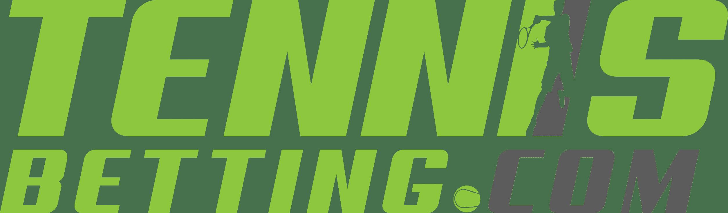 TennisBetting.com