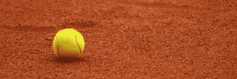 Report Finds Widespread Betting Corruption in Tennis