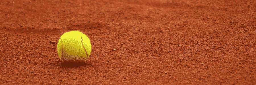 tennis review panel corruption