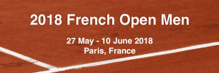French Open Men's Betting Preview: Nadal Huge Favourite for 11th Roland Garros Crown