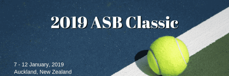 2019 ASB Classic Odds Comparison and Picks