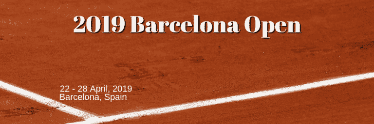 2019 Barcelona Open: Can Nadal Bounce Back?