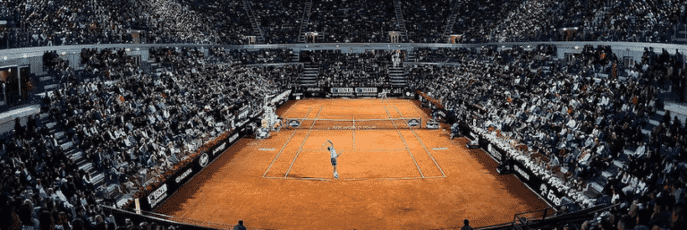 Tennis Integrity Unit Reports New Low in Betting Alerts for Q1 2019